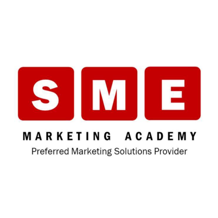 SMEMarketing Store